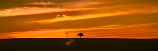 24_pf_sunset