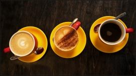 coffee 4 three