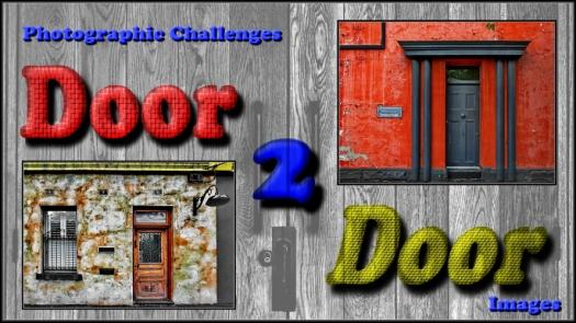 door2door photography
