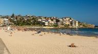 iconic australia_bondi beach