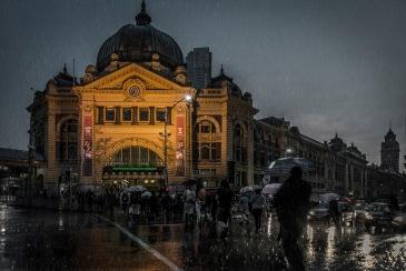 iconic australia_flindersstreetstation