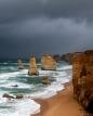 iconic australia_twelve apostles_