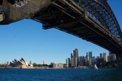 iconicaustralia_sydney icons