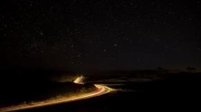 open020,starry,starry night