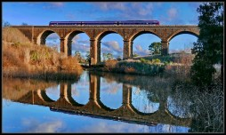 openmrps_viaduct
