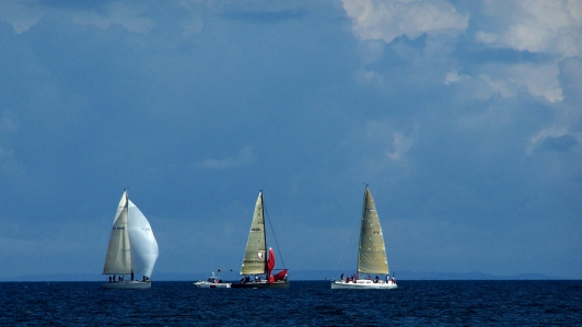 sails_