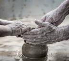 winner hands
