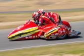 winner_fast team