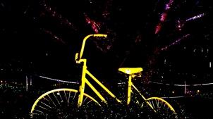 yellow_peril