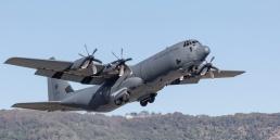 01-2019_08_A008_OPEN_Hercules take-off 1C4A6224c
