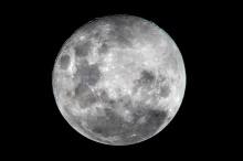 02-2019_08_A008_SET_Craters_1C4A5878-2c