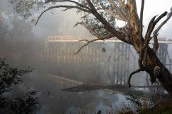 05-2019_08_A019_OPEN_Bridge in fog