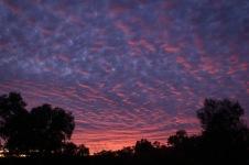 05-2019_08_A019_Set_Blazing sky