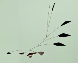 2019_06_A050_Open_Alexander Calder