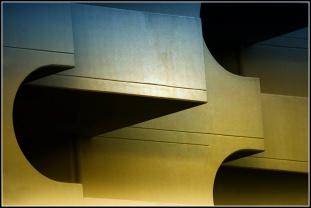 Balconies.006