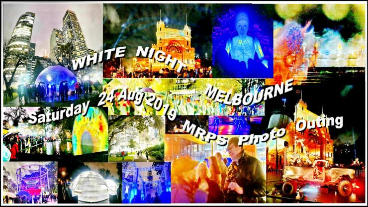 White-Night-montage-large-1b-text-Sml-