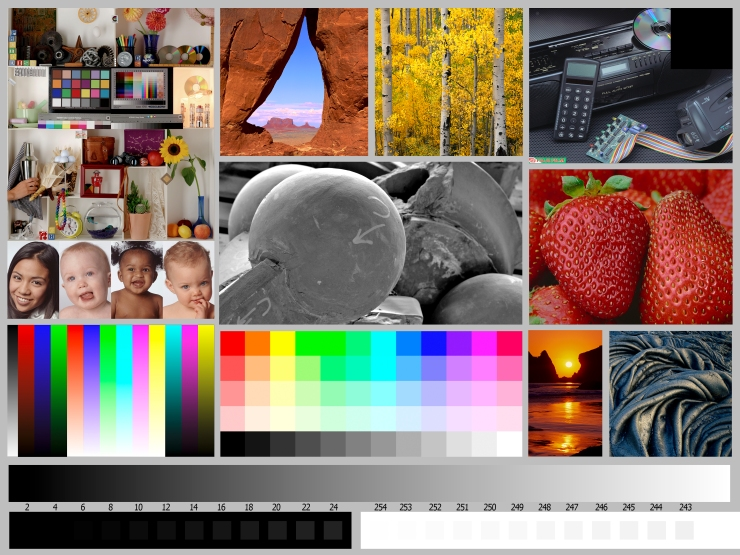 PrinterEvaluationImage_V002_AdobeRGB